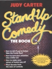 Stand-Up Comedy : The Book - eBook