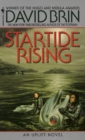 Startide Rising - eBook