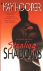 Stealing Shadows - eBook