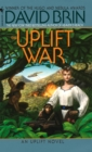 The Uplift War - eBook