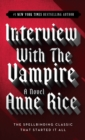 Interview with the Vampire - eBook