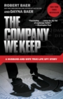 The Company We Keep : A Husband-and-Wife True-Life Spy Story - eBook