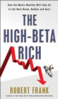 High-Beta Rich - eBook
