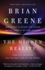 Hidden Reality - eBook