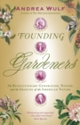 Founding Gardeners - eBook
