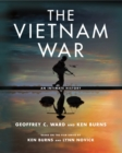 The Vietnam War - Book