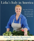 Lidia's Italy in America - eBook