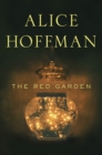 The Red Garden - eBook
