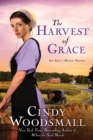 Harvest of Grace - eBook
