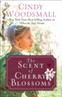 Scent of Cherry Blossoms - eBook
