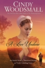 Love Undone - eBook