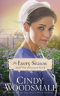 For Every Season - eBook