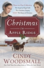 Christmas in Apple Ridge - eBook