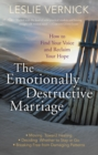 Emotionally Destructive Marriage - eBook