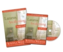 Lazarus Awakening DVD Study Pack : Finding your Place in the Heart of God - Book