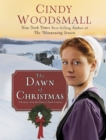 Dawn of Christmas - eBook