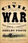 Civil War: A Narrative - eBook