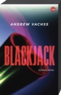 Blackjack : A Cross Novel - eBook