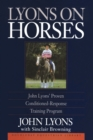 Lyons on Horses - eBook