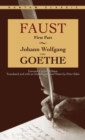 Faust - eBook