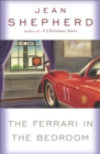 The Ferrari in the Bedroom - eBook