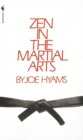 Zen in the Martial Arts - eBook