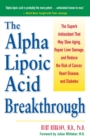 Alpha Lipoic Acid Breakthrough - eBook
