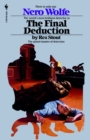 The Final Deduction - eBook