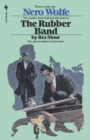 The Rubber Band - eBook