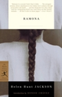 Ramona - eBook