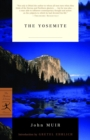 Yosemite - eBook