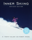 Inner Skiing : Revised Edition - eBook