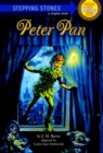 Peter Pan - eBook