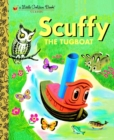 Scuffy the Tugboat - eBook