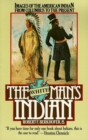 The White Man's Indian : Images of the American Indian from Columbus to the Present - eBook