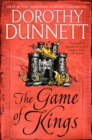 Game of Kings - eBook