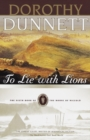 To Lie with Lions - eBook
