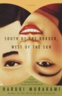 South of the Border, West of the Sun - eBook
