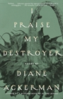 I Praise My Destroyer : Poems - eBook