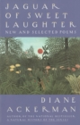 Jaguar of Sweet Laughter : New and Selected Poems - eBook