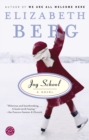 Joy School - eBook