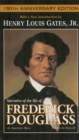 Narrative of the Life of Frederick Douglass : An American Slave - eBook