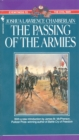 Passing of Armies - eBook