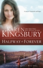 Halfway to Forever - eBook