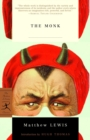 The Monk - eBook