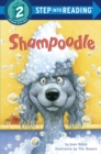 Shampoodle - eBook