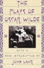 Plays of Oscar Wilde - eBook