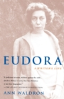 Eudora Welty : A Writer's Life - eBook