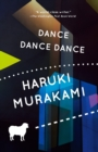Dance Dance Dance - eBook