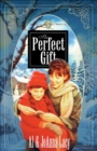 The Perfect Gift - eBook